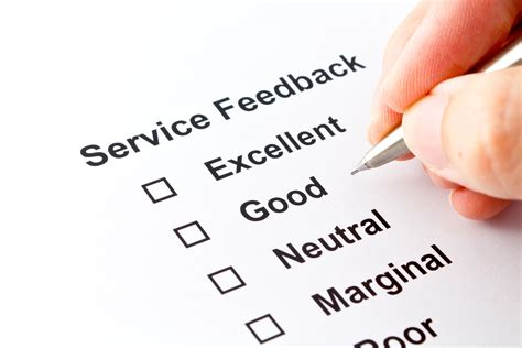 How Do I Remove My Name From Search How Do I Remove Bad Reviews About My Business Reputation Management Services For