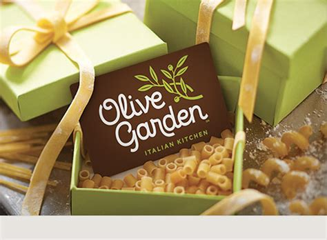 amazing olive garden in little rock olive garden italian