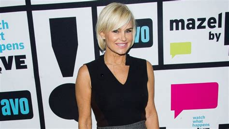 yolanda foster feels like her brain confiscated amid