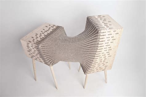 designboom furniture experimental hybrid furniture by kata monus 187 retail