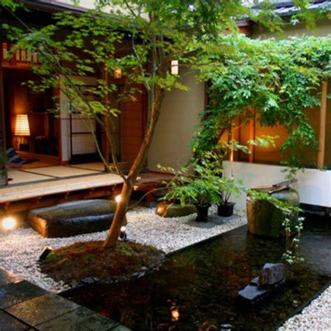 japanese backyard japanese garden japanese gardening pinterest