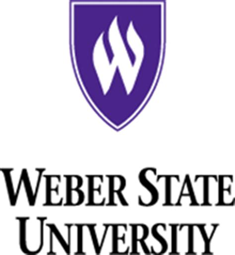 Of Utah Professional Mba Cost by Weber State Salary Payscale
