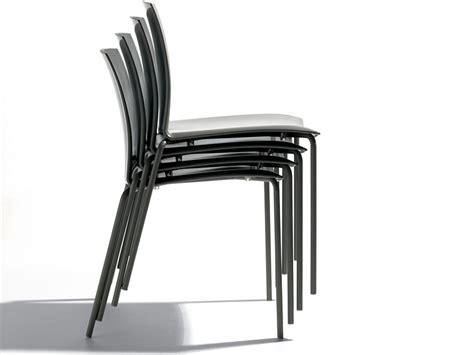lissone sedie tavoli e sedie bontempi a lissone dassi arredamenti