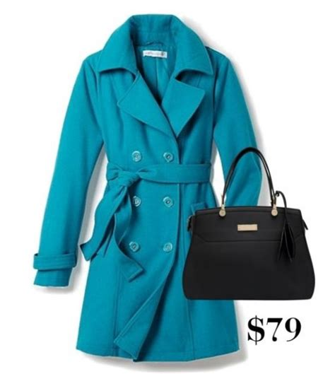 best dressed list coat and bag combos splendry
