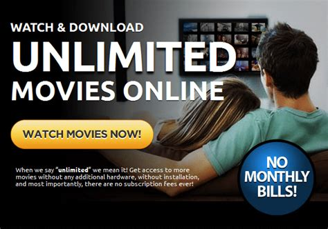 film tusuk jelangkung free download download best free movie download site australia without