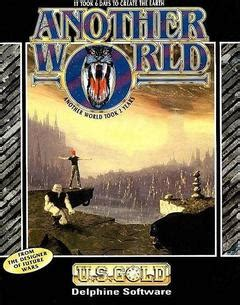 another world cover by ygproject another world hour review the hour