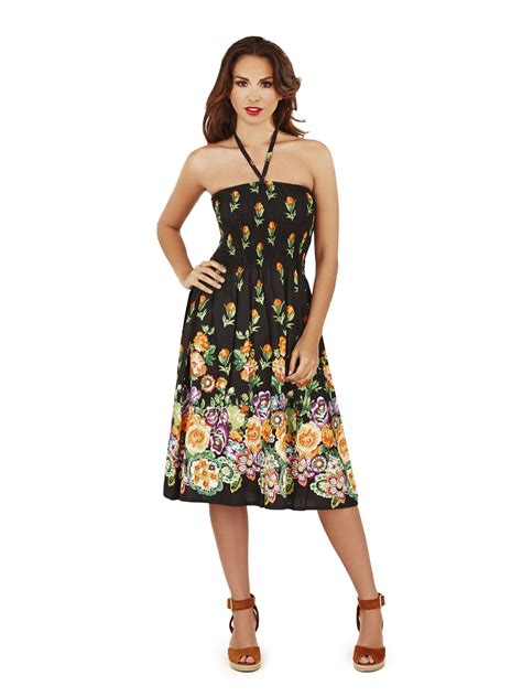 womens summer dresses that are perfect for day and night pistachio womens summer beach holiday dress 3in1 knee