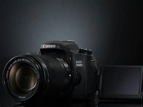 Kamera Canon Eos X70 eos spiegelreflexcamera s voor beginnende fotografen canon nederland