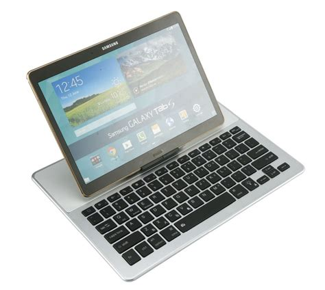 Tablet Mito Plus Keyboard universal bluetooth backlit keyboard for tablet with 7