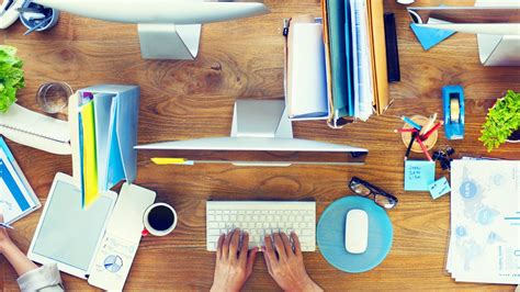 lavoro ufficio sta lavoro 3 qualit 224 da riscoprire in ufficio www stile it