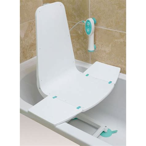 bathtub lift seats electric shower and bath seating bathtub seats for