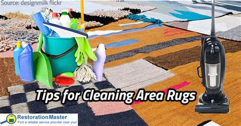 area rug cleaning tips tips for cleaning area rugs