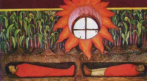 imagenes no realistas de diego rivera el muralismo y sus caracter 236 sticas