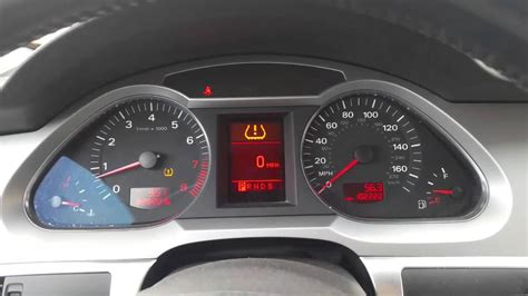 tyre pressure audi a3 how to reset tire preassure light tpms on audi a3 a4 a5