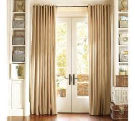 Curtains For Door Window by Curtains For Sliding Glass Door Drapes For Sliding Glass