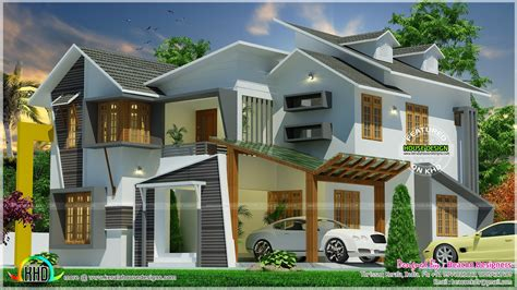 ultra modern home design small ultra modern house plans car tuning modern shanghai