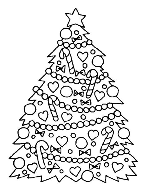 Coloring Pages For 9 Year Olds Christmas Coloring Pages For 9 Year Olds Babsmartin Com by Coloring Pages For 9 Year Olds