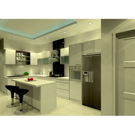 kitchen cabinet com malaysia kitchen cabinet manufacturer customize kitchen