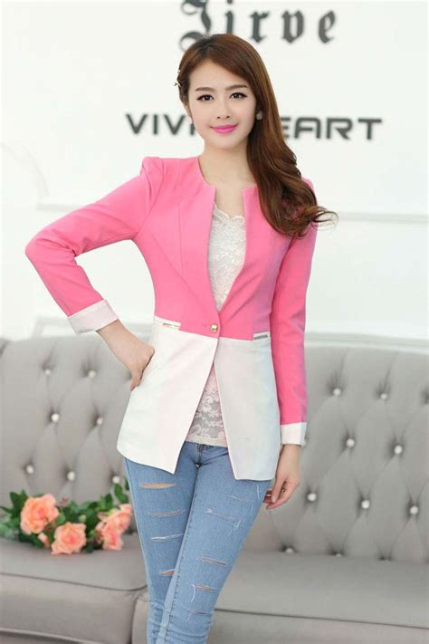 Nibras Rok Celana Nrc 02 model rok wanita terbaru fashion model blazer korea