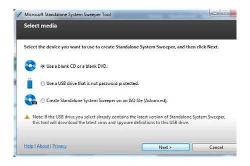 microsoft security essentials 64 bit offline herunterladen deutsch