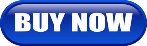 buy printable art online buy now clip art at clker com vector clip art online
