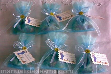 Como Preparar Un Baby Shower by Como Hacer Recuerdos Para Baby Shower Car Interior Design