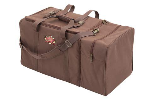 cajon percussion duffel bag archives gon bops - Cajon Bag