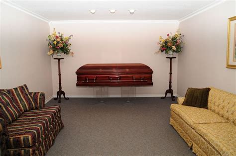 hawkins funeral homes bridgeport boyd decatur