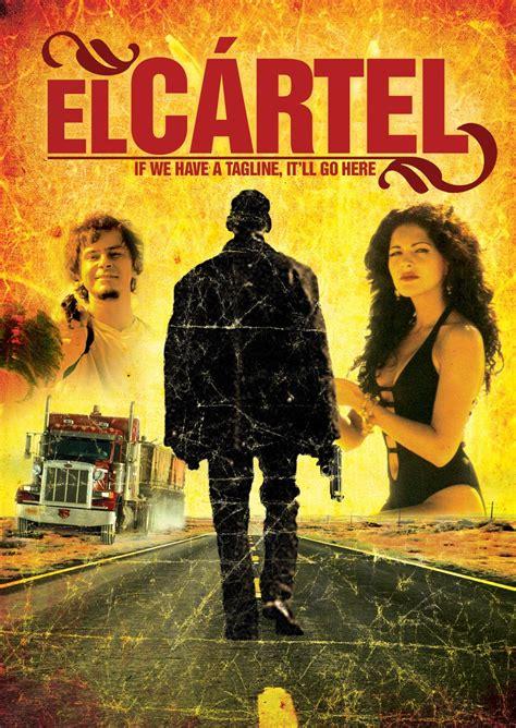 watch el cartel movie online coolmoviezone