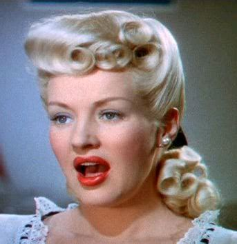 1950s hairstyles pin curls 1940s elegant hair search results hairstyle galleries