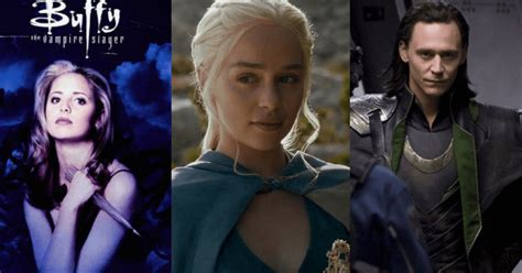 celebrity game shows 2019 top 20 tv shows to look out for in 2019 game of thrones