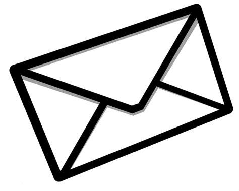 lettere posta busta per lettere da stare us84 pineglen