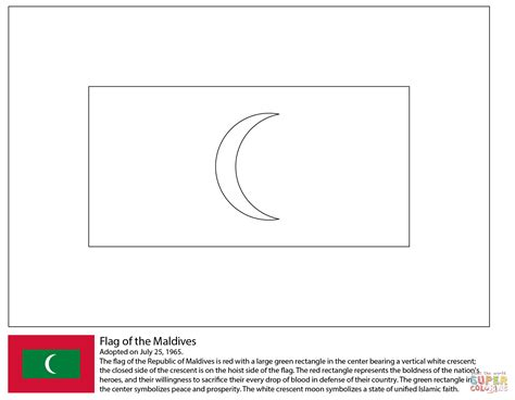 bhutan flag coloring page coloring page of sri lanka flag