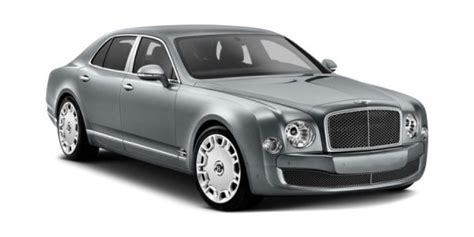 bentley chennai bentley mulsanne price check may offers images mileage