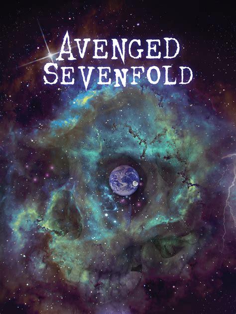avenged sevenfold wallpaper hd  images