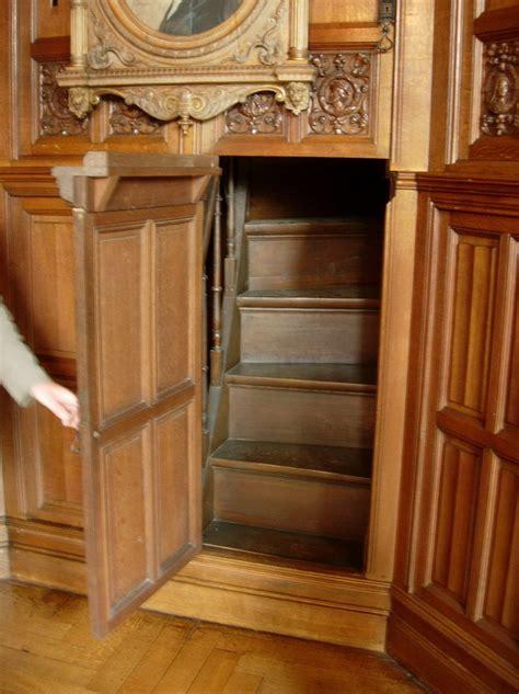 Secret Door In Closet Closet Door Plans Pilotproject Org