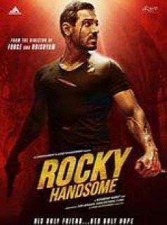 film action 2017 vf rocky handsome streaming vf en fran 231 ais gratuit complet