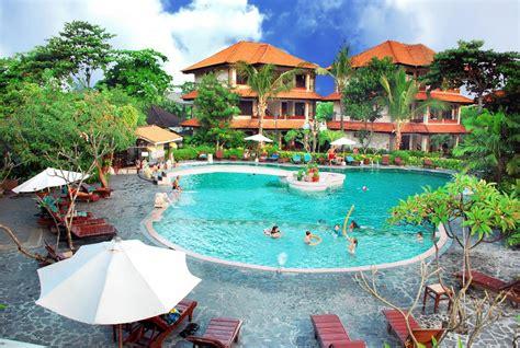 melasti beach resort spa bali accommodation