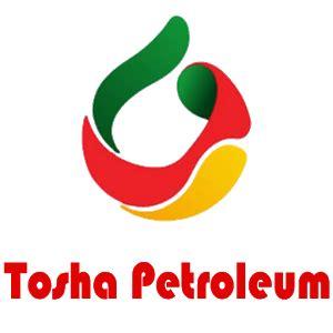 petroleum hängele tosha petroleum android apps on play