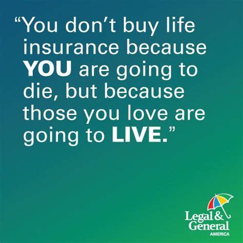insurance humor ideas  pinterest life
