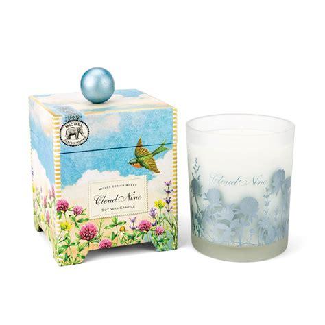michel design works rose bloom home fragrance diffuser 8oz ebay cloud nine 14 oz soy wax candle