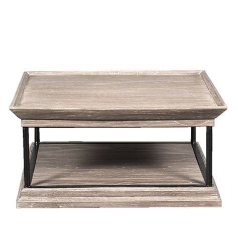 Coffee Tables Pinterest Lovely Coffee Table
