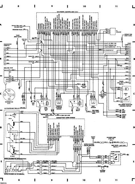 jeep wrangler exhaust system diagram downloaddescargarcom