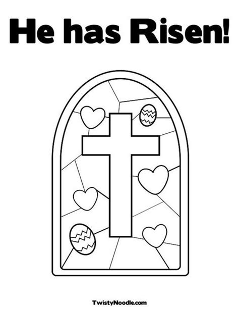 preschool coloring pages about jesus has risen 166 best church preschool images on pinterest easter