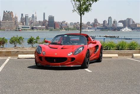 rent a lotus rent a lotus elise turbo available for rent in the new