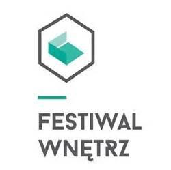home design krak w festiwal wn苹trz krak 243 w 2017 architektura wn苹trza