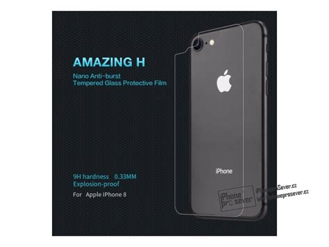 protective glass iphone