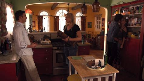 the kitchen movie laura prepon and bryan greenberg in the kitchen 2 heyuguys
