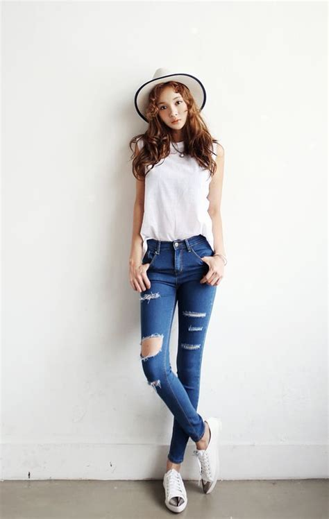 Syal Selendang Fashion Korean Style 35 1327 best images about moda coreana on