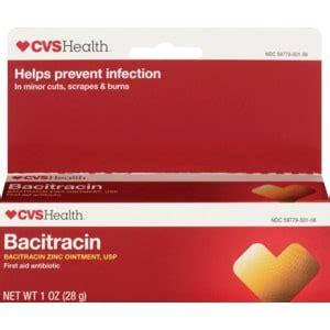bacitracin zinc ointment acheter indapamide en ligne